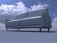 obj sofa