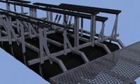maya boat lift