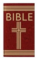 Bible.blend