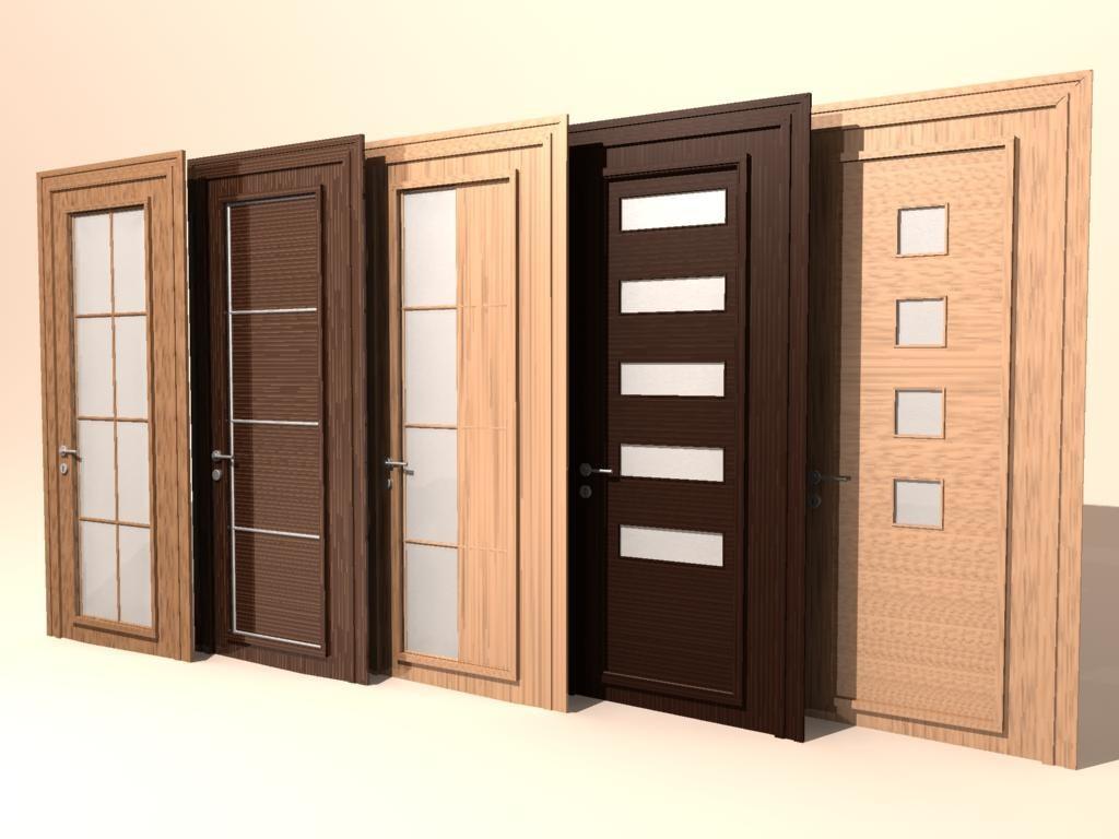 doors ma