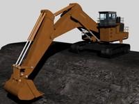 Excavator1900.max