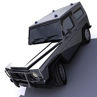 SUV_001