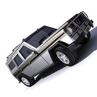 SUV_002