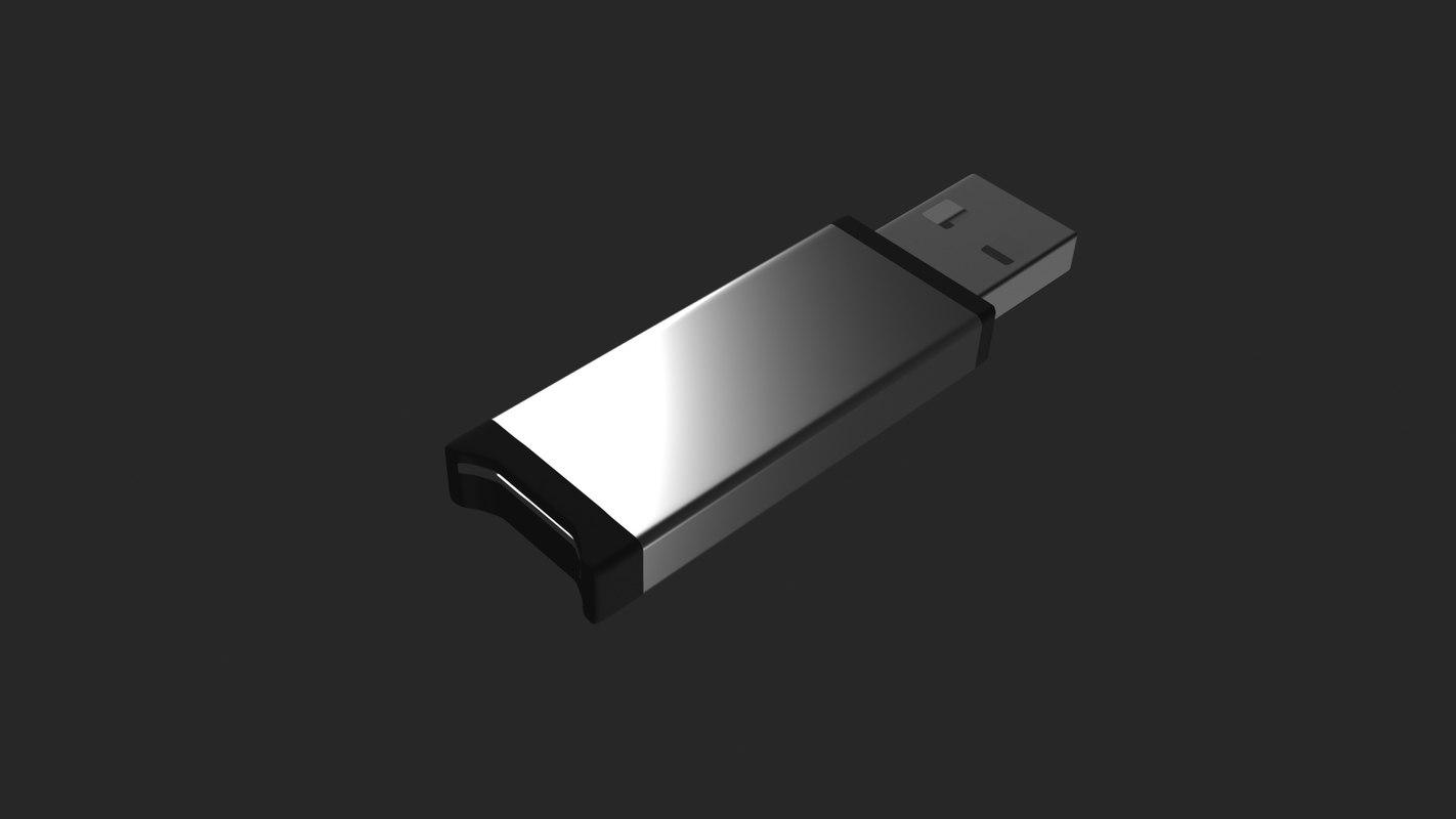 microsd reader usb 3ds