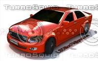 c mercedes class car max