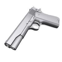 m1911a1 pistol max