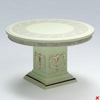 Table round081.ZIP