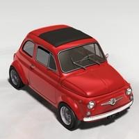 FIAT 500-2