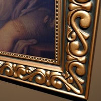 Picture frame-v5.zip