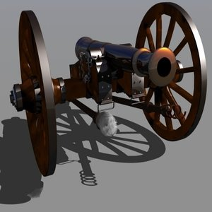 bryce cannon zipped