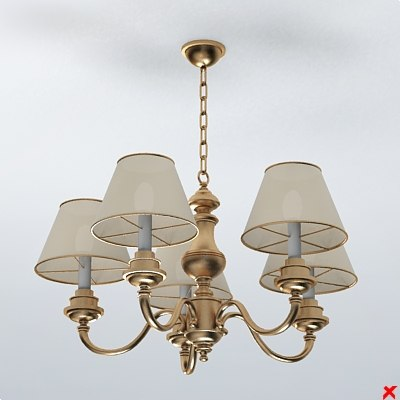 chandelier light lamp max