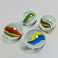marble toy