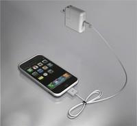 3d iphone