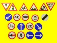 RoadSigns.mb