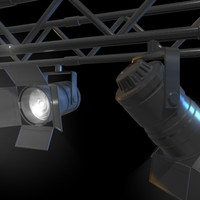 lighting rig 02.zip