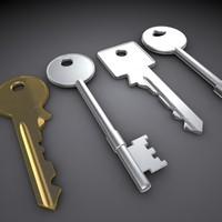 keys.zip