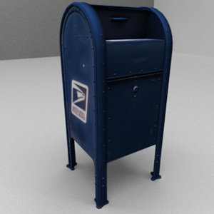 ma mailbox elements