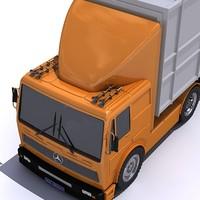 HGV_Truck_06.zip