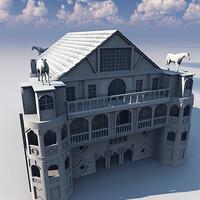 fantasy-house1