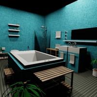 bathroom.rar