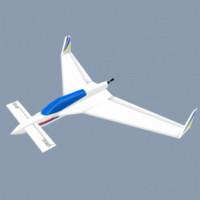 Plane1X