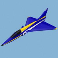 Plane7