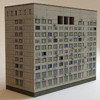 low-impact building2