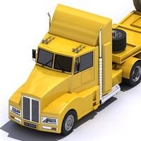 HGV_Truck_09.zip