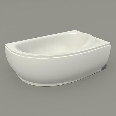 lwo bath