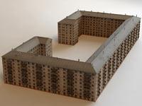 low-impact building4