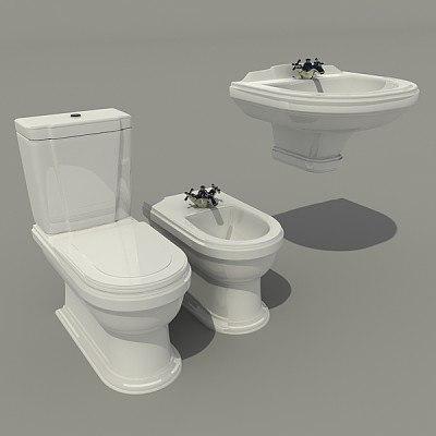 maya toilet washstand