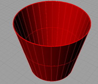 free 3ds mode simple bucket