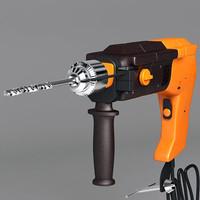 Electric Drill m7