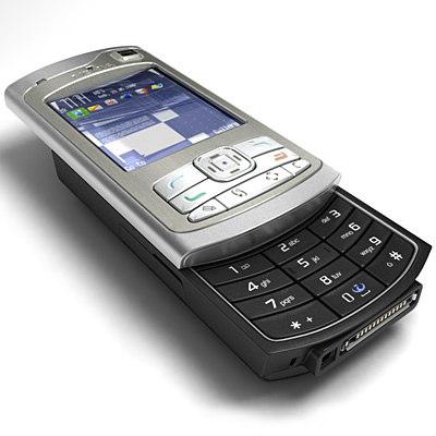 nokia n80 mobile phone max