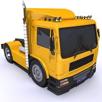 HGV_Truck_13.zip