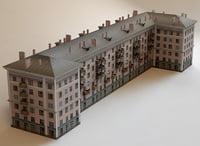 low-impact building6