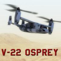 V22-Osprey_USMC_Max