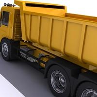 HGV_Truck_14.zip