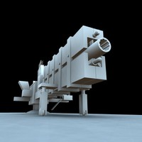 spaceship_cannon.mb
