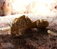 Sceletron.rar