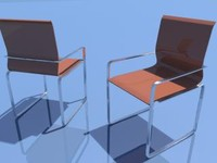upload_chair.mb