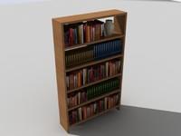 bookshelf.rar