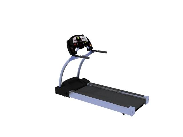 fitness max
