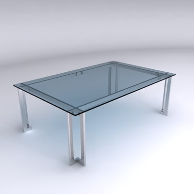 pierangelo galliotti table x