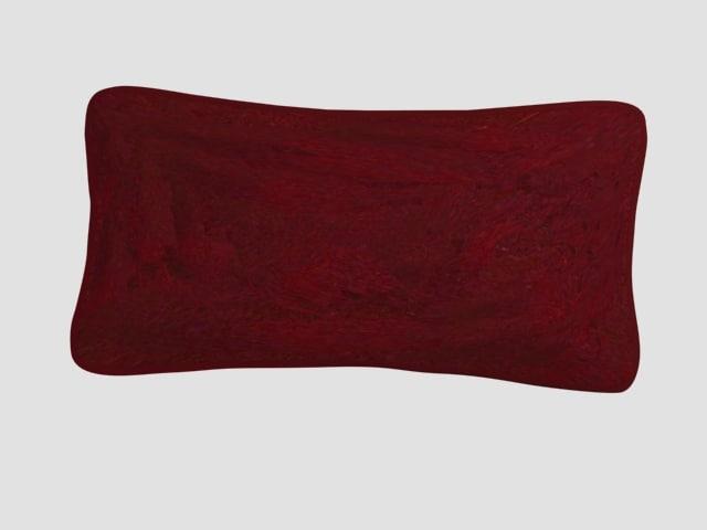 max cushion