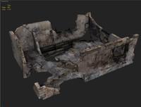 ruins01.max