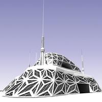 Sci_fi building_03.zip
