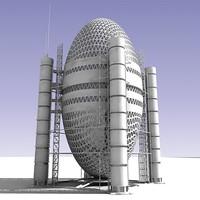 Sci_fi building_05.zip