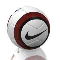 Nike Aerow