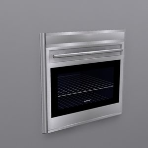 max wolf wall oven